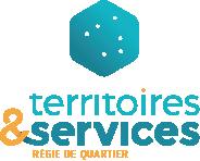 Territoires & Services